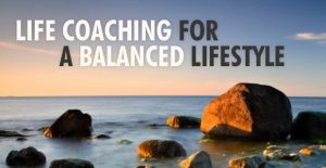 Life-coaching-for-a-balanced-lifestyle
