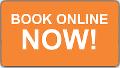 book-online-orange1