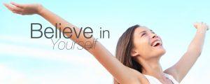 life-coach-toronto-believe-yourself
