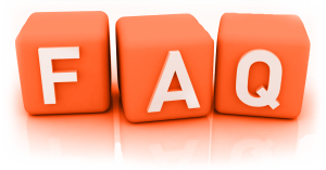 FAQ-orange-300x157