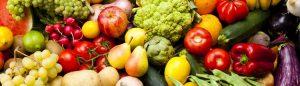 m-nutritional-medicine__medium